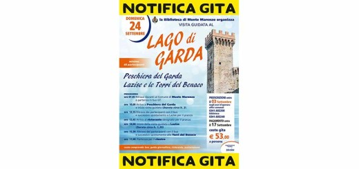 format_panel_web-gita