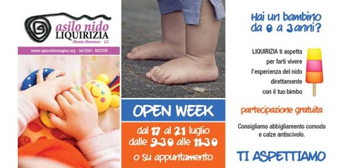 format_panel_web-liquirizia