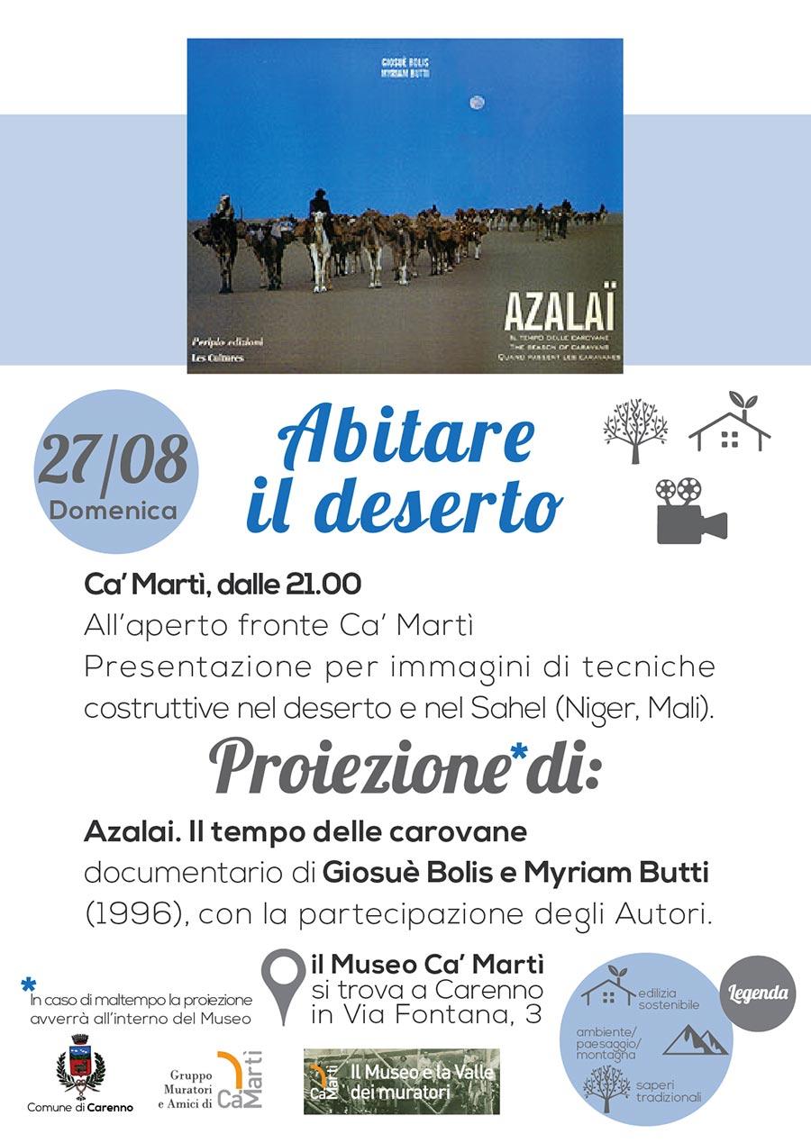 camarti_azalai-01