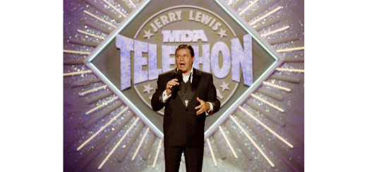 jerry-lewis-telethon_panel