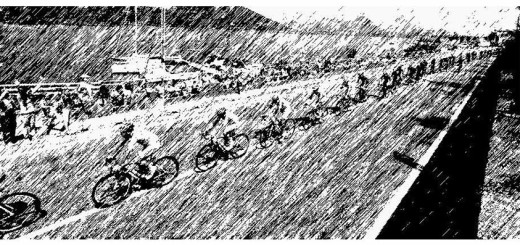 ciclisti_fila_indiana_panel