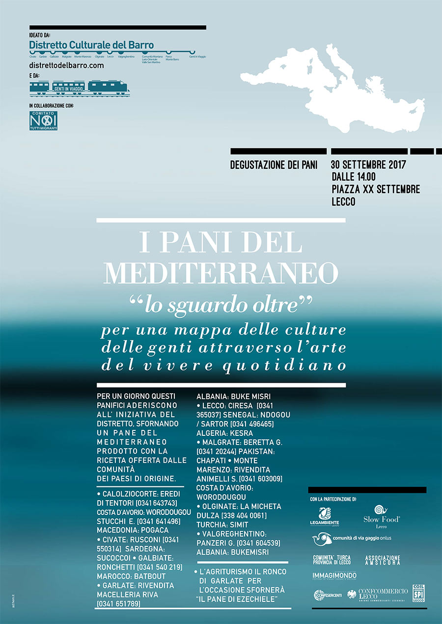 locandina-pani-del-mediterraneo-2017