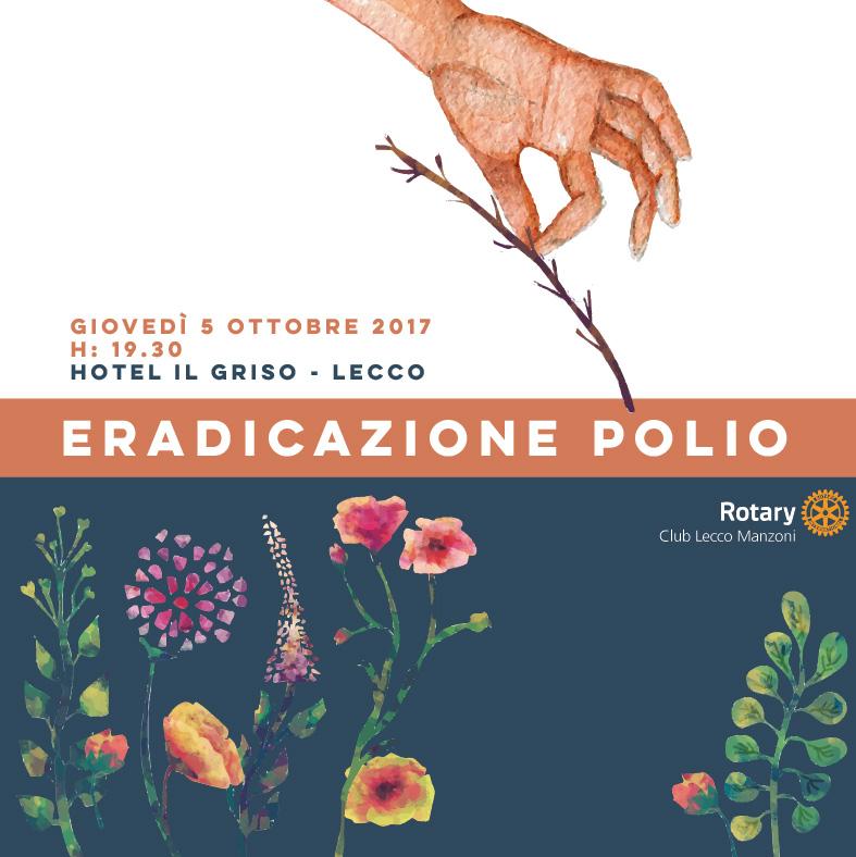 rcm-polio