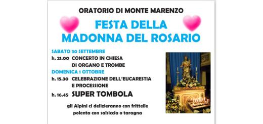 festa-della-madonna