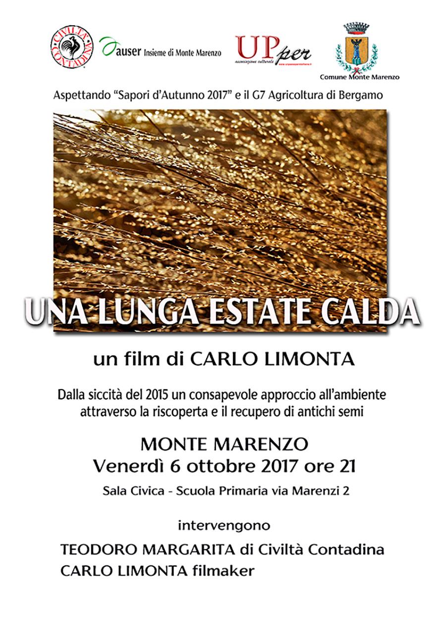 film_limonta2web