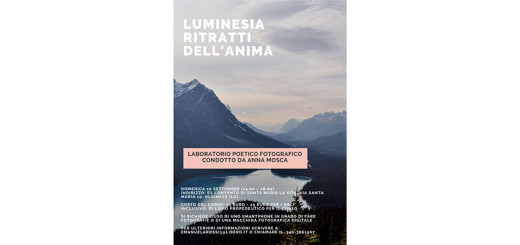 format_panel_web-luminesia