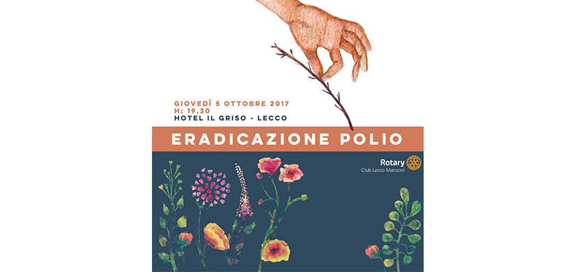 format_panel_web-polio