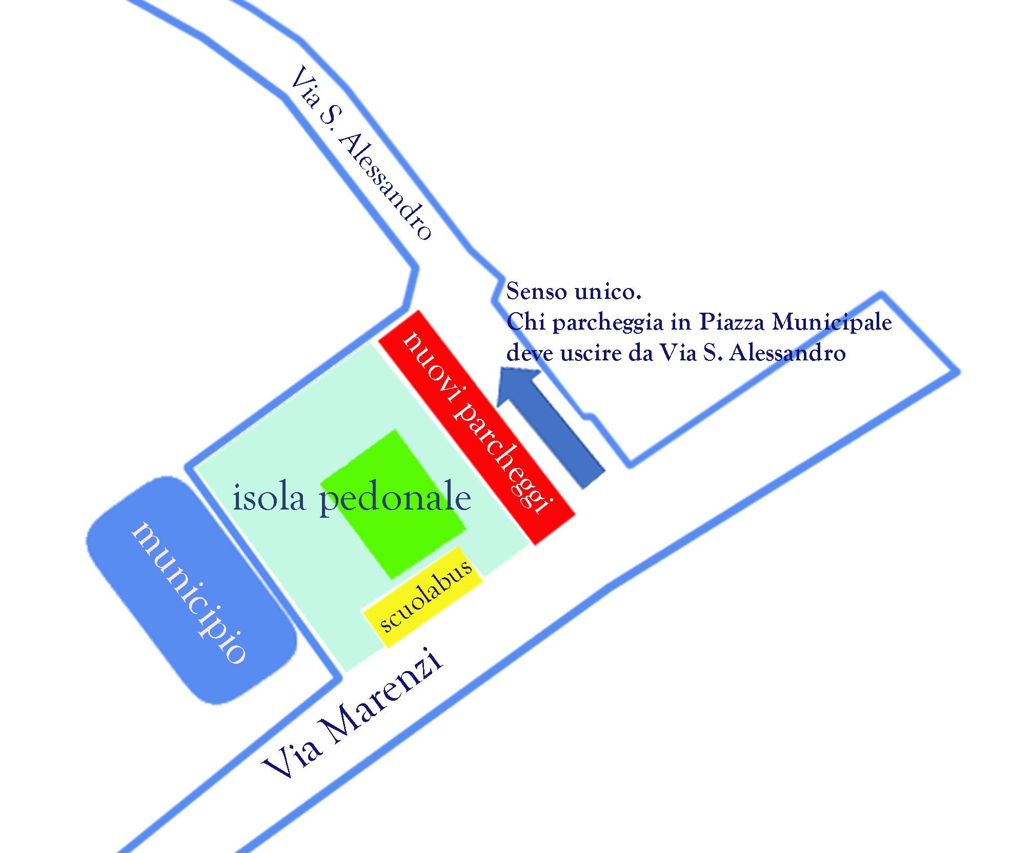 piazza_municipale