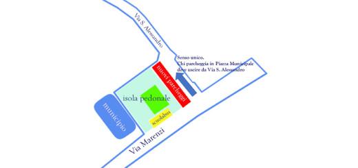 piazza_municipale_web