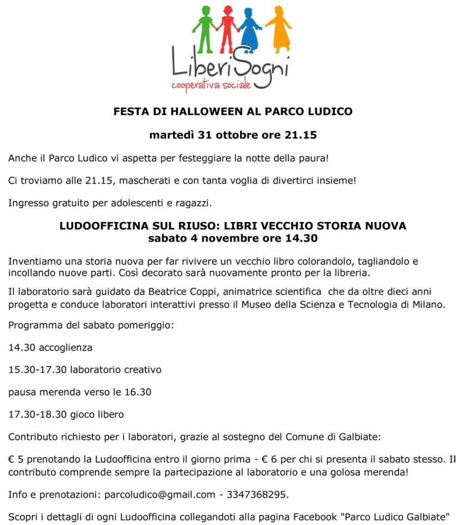 cs_festa-di-halloween-e-ludoofficina-al-parco-ludico