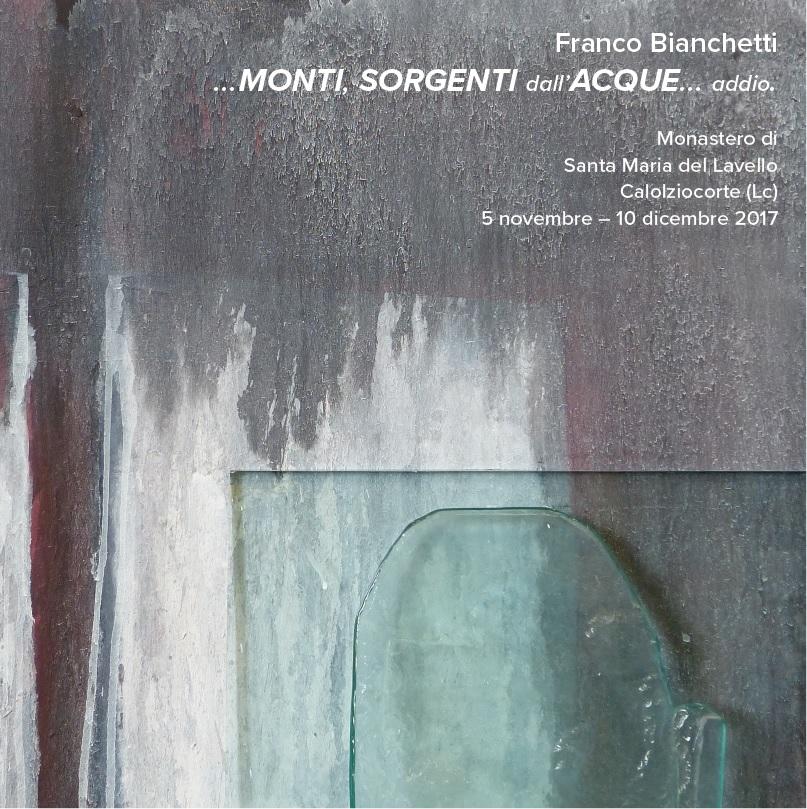bianchetti1
