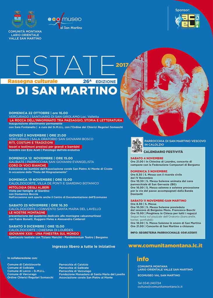 sanmartino_web