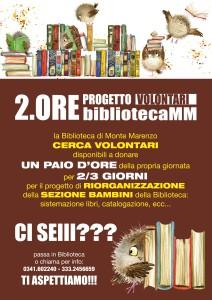 volontari_bambini_def