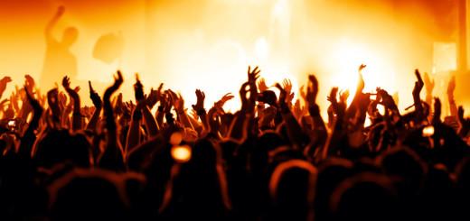 concerto_rock-2