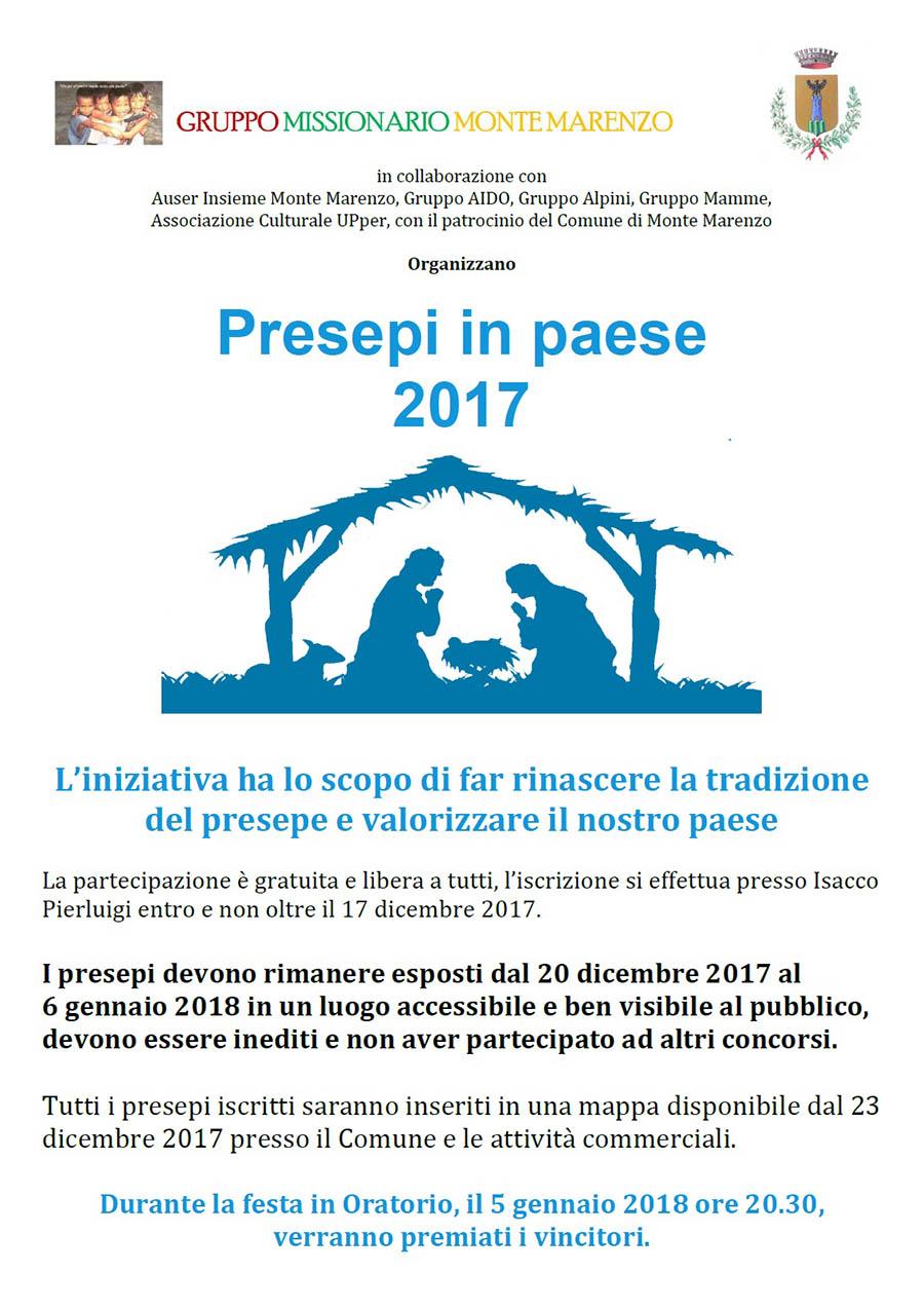 presepi-2017
