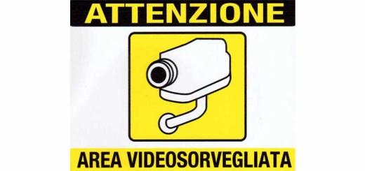 videosorveglianza_panel