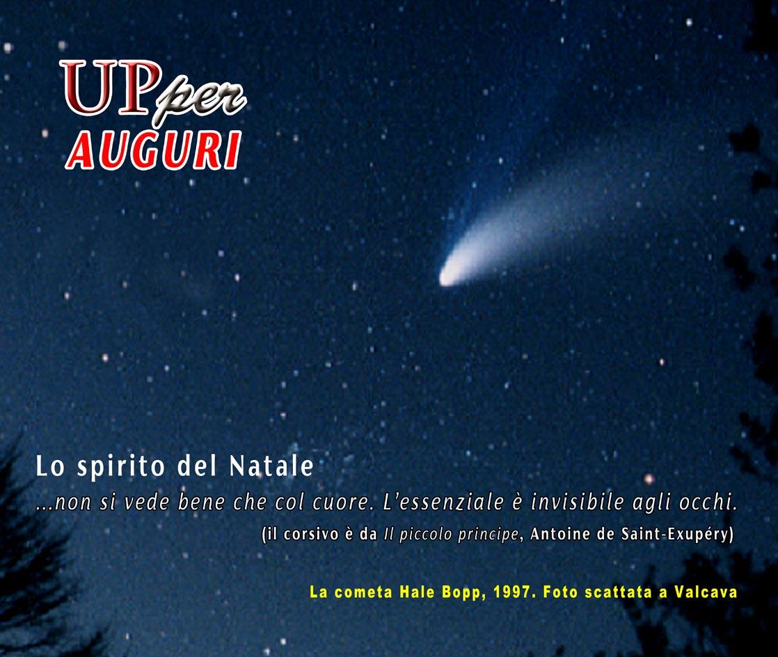 auguri_upper
