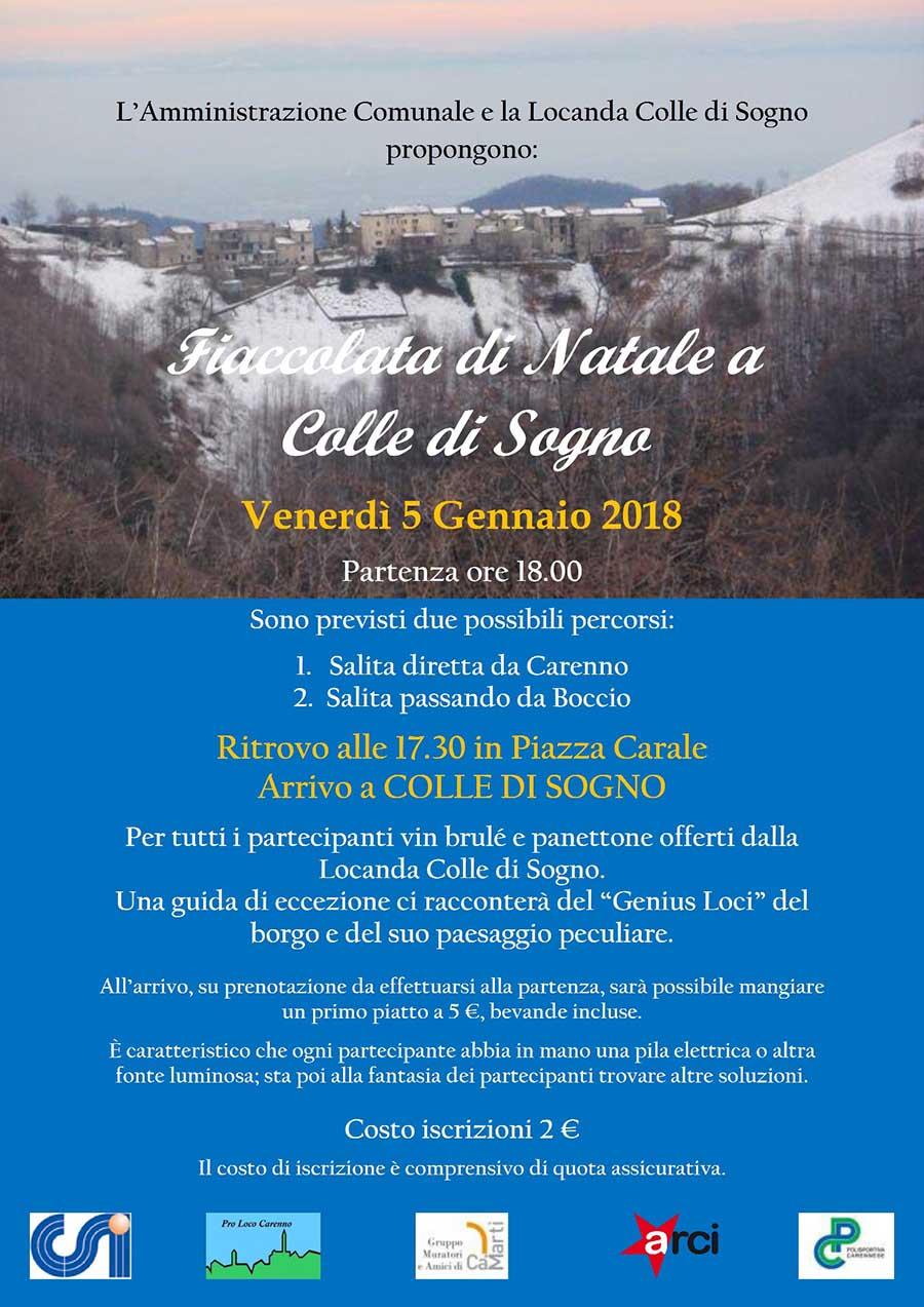 locandina-fiaccolata-carenno-colle-05gen2018