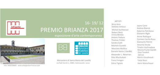 locandina-premio-brianza_panel