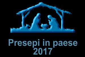 foto-presepi-2017-video