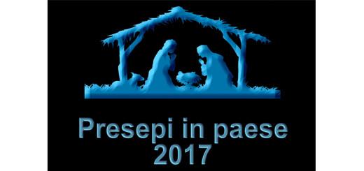 presepi-2017-video-panel