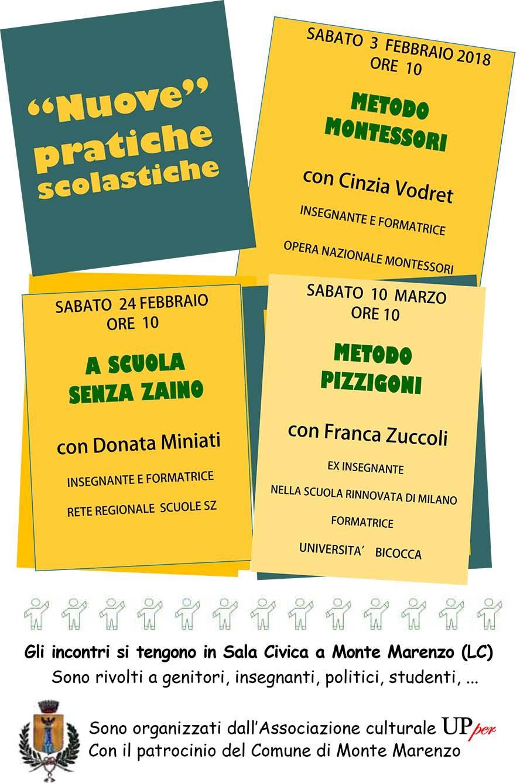 Volantino  Nuove pratiche  scolastiche DEFINITIVO.pub