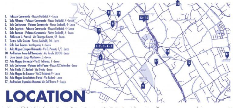 location-leggermente-2018-768x359