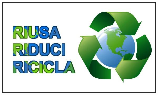 riusa-riduci-ricicla