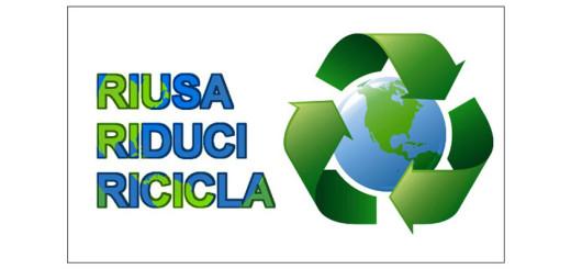 riusa-riduci-ricicla_web