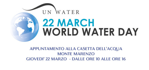 world-water-day_panel