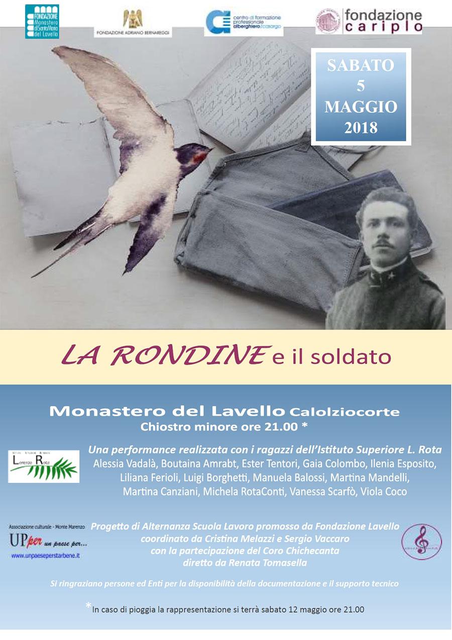 rondine-e-il-soldato-locandina-web
