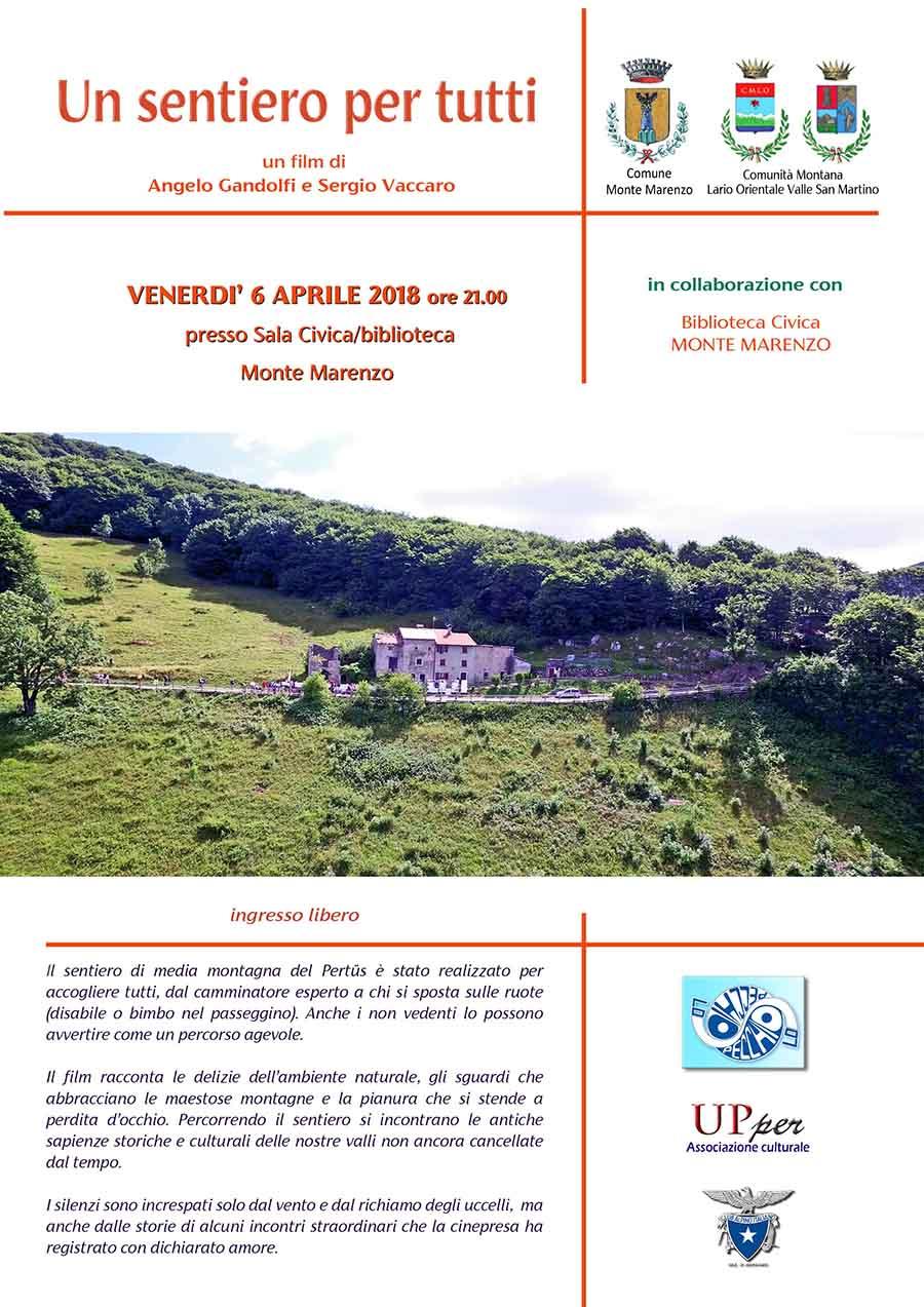 sentiero_locandina_montemarenzo-web