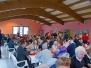 25 anni di Fondazione AIDO Monte Marenzo - Seconda parte (22-04-2013) - Foto di Adriano Barachetti