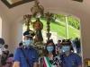 018 Antonella Invernizzi. Morterone