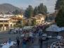 Carnevale a Monte Marenzo (16-02-2013) - Foto di Adriano Barachetti