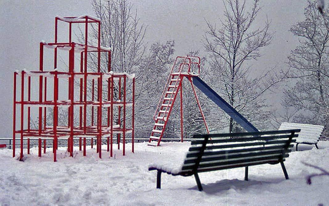 4-parco-giochi