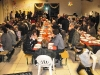 festa-merla-2011-005_web