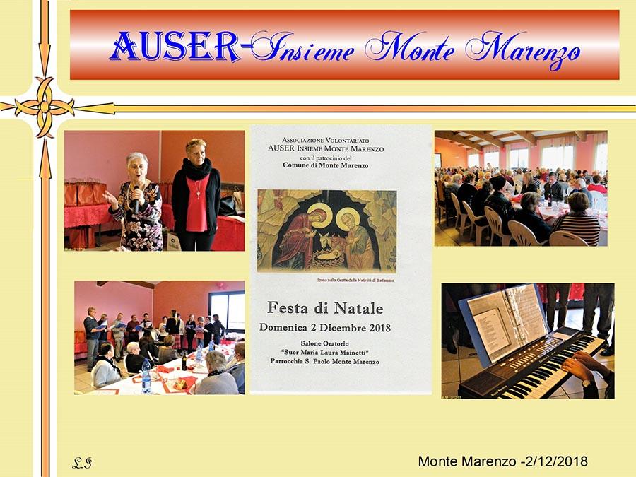 01-Auser_Natale_18.002