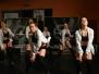 Galà di danza per Telethon (29-11-2014) - foto di Giacomo Milani