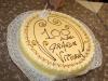 Festa 100 anni Vittoria001