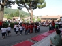 Il giro d'Italia in 80 mail (05-06-2014) - Foto di Adriano Barachetti