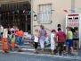 In piazza per giocare (02.07.2011) - Foto di Adriano Barachetti