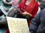 """La Tombola di """"Natale con Noi"""" (23-12-2012) - Foto di Adriano Barachetti"""