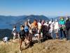 035 ELIO UBERTI.  Da Alpe Chiaro