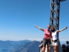 036 FRANCA BONAITI  Alpe Chiaro.