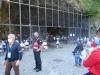 043 GIANNA PIERA   Santuario Cornabusa