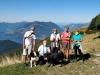 075 PIA FAVAZZA  Alpe Chiaro