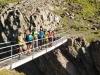 087 GIORGIO MARIANI dal ponte dell'amicizia del passo Gavia