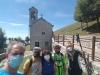 090 MICHAEL BANFI Monte Linzone