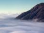 I monti naviganti (15-01-2014) - Foto di Adriano Barachetti